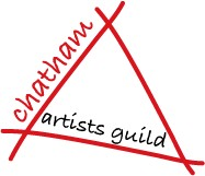 Chatham Artists Guild